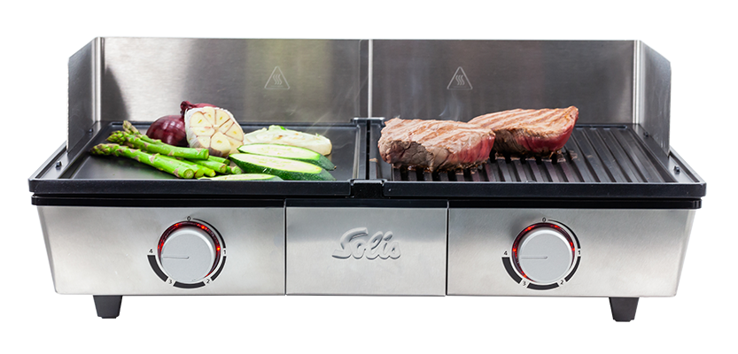 grill-png-1
