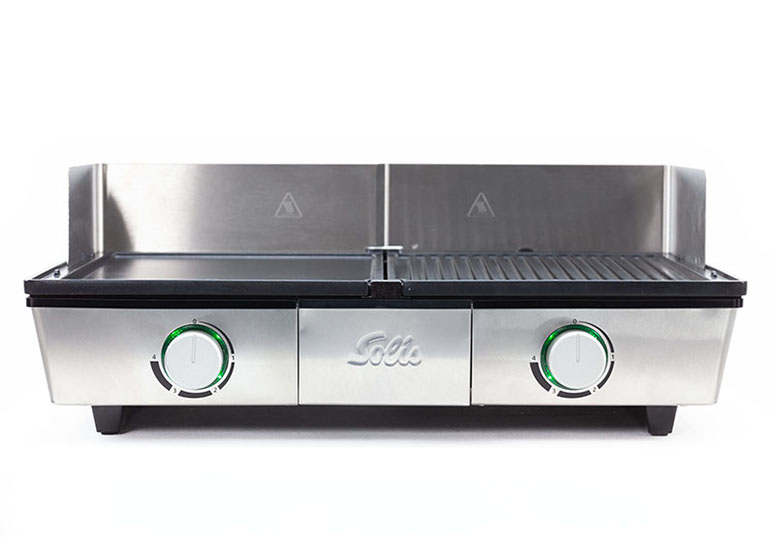 grill-product-image2