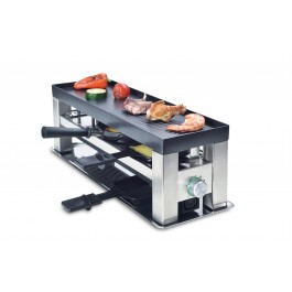 solis-4-in-1-table-grill-type-790