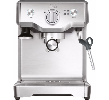 solis-barista-perfect-pro-type-118
