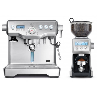 solis-barista-triple-heat-1011-caffissima-digital-1612