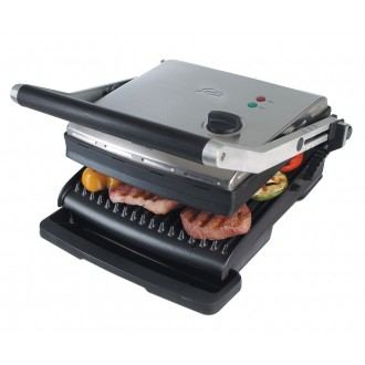solis-smart-grill-pro-type-823